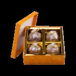 4-laddo-box-250gm