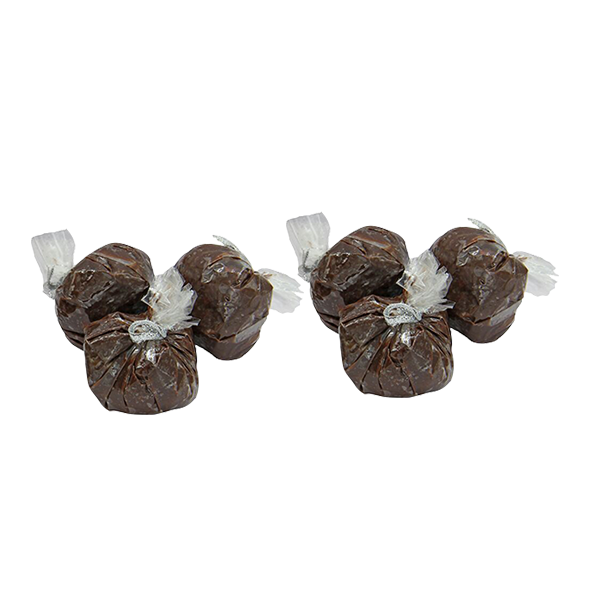 Chocolate-Misthi-Laddoo
