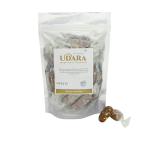 Khajur-with-nuts