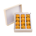 special-boondi-ladoo