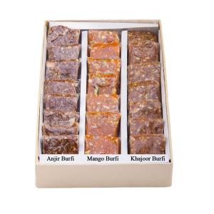 mixed-burfi-box