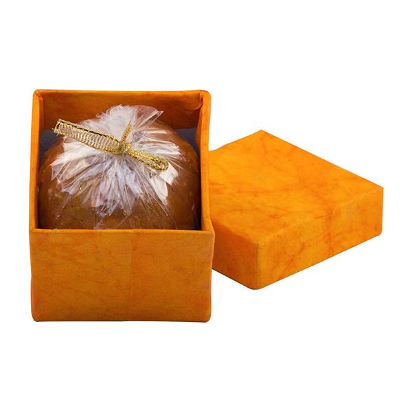 1-ladoo-box-250gm