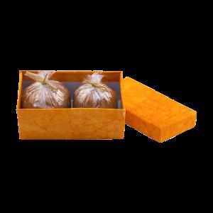 2-ladoo-box-pack