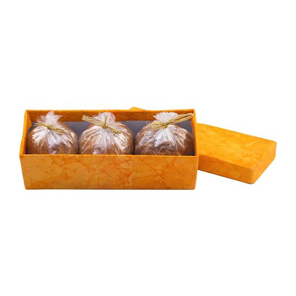 3-ladoo-box-250gm