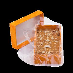 besan-plain-cake-250g,