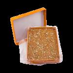 bewsan-mewa-cake-1-kg