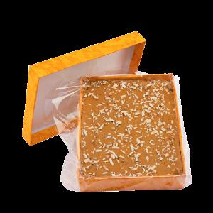 bewsan-plain-cake-1-kg