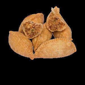 bhujiya
