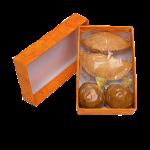 holi-gift-pack