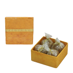 prashad-4-ladoo-box