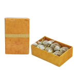 prashad--6ladoo-box--250-gm