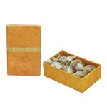 prashad--6ladoo-box--250-gm